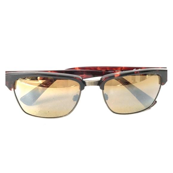 04844bb196446 MauiJim Kawika Sunglasses. M 5a527864fcdc31360b01b056